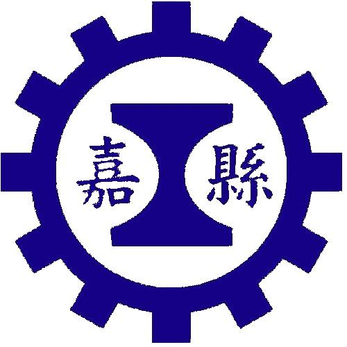 協訓icon